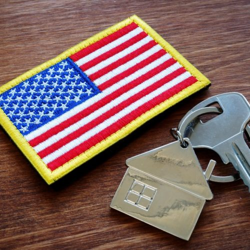 Home Ownership for Military Veterans